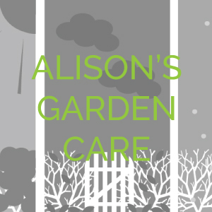 Alisons Garden Care